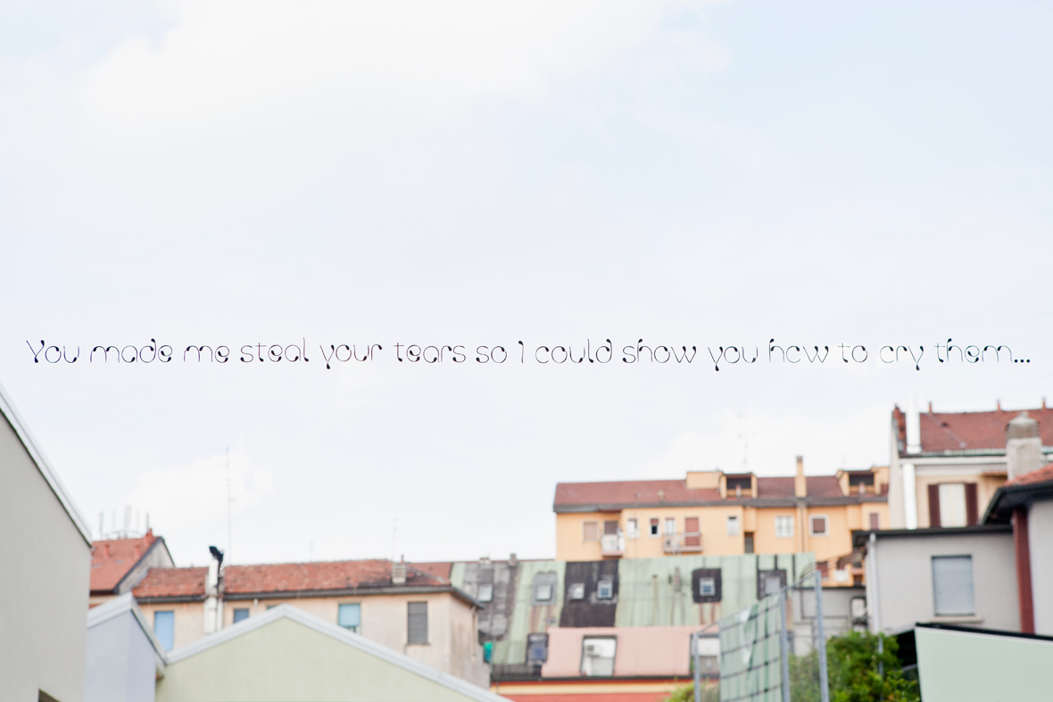 Siliqoon_Agudio_web