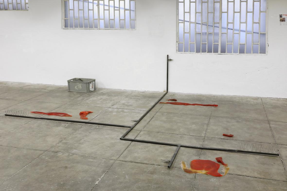 Antoine_Renard_1999_Floor1