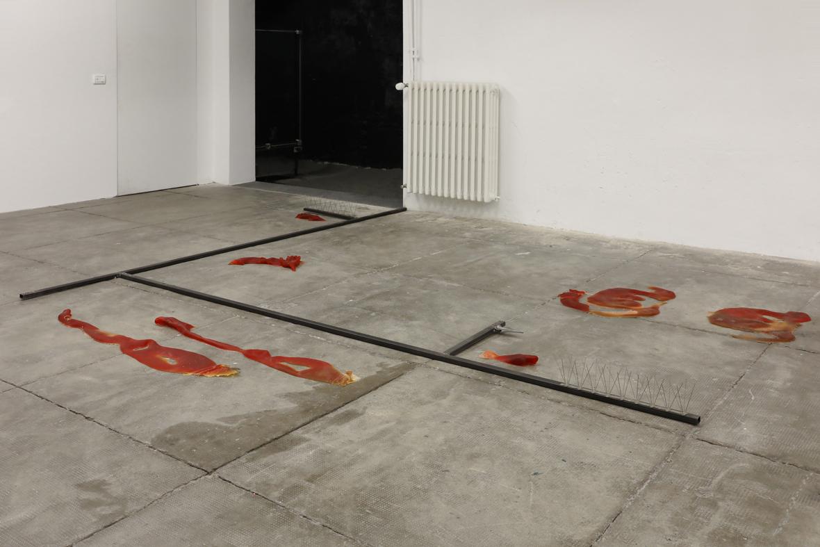 Antoine_Renard_1999_Floor2